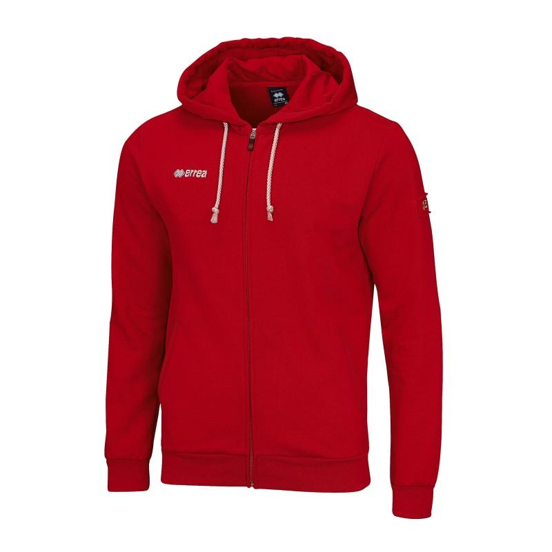 WIRE Sweatshirt hoodies Erreà