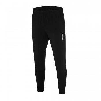 Pantalone COOK con polsino Erreà