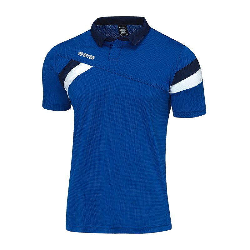 Erreà FORCE Polo Shirt