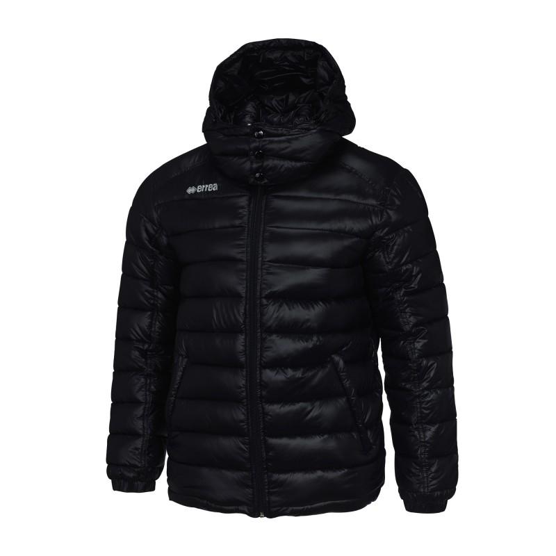 CALEDON Erreà Jacket