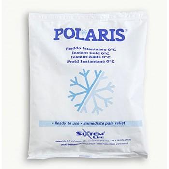 Instant ice SIXTUS