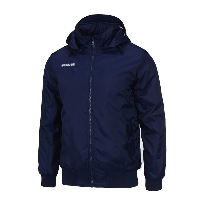NIAGARA Jacket Erreà