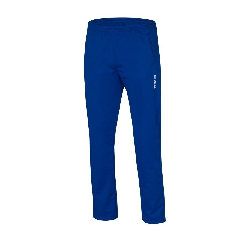 Pantalone CLAYTON Erreà
