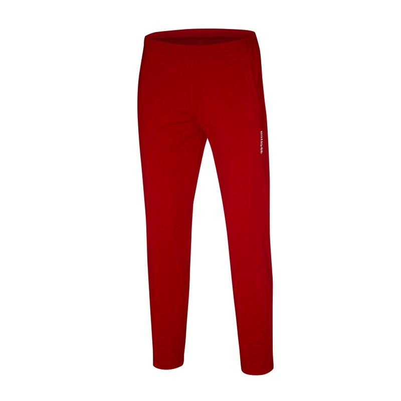 Pantalone JANEIRO Erreà