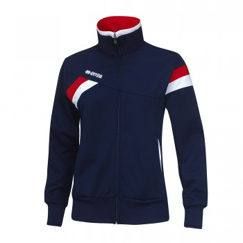 FLORENCE woman jacket Erreà
