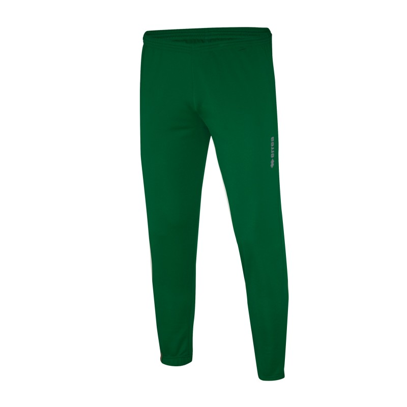 Pantalone NEVIS Erreà