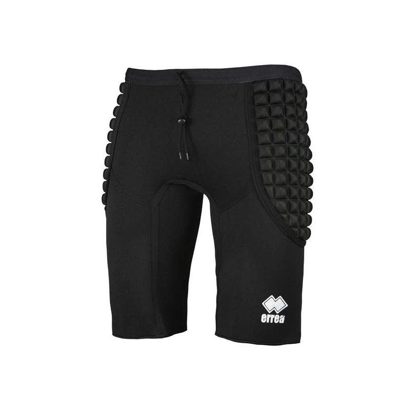 CAYMAN Errea Goalkeeper Shorts '