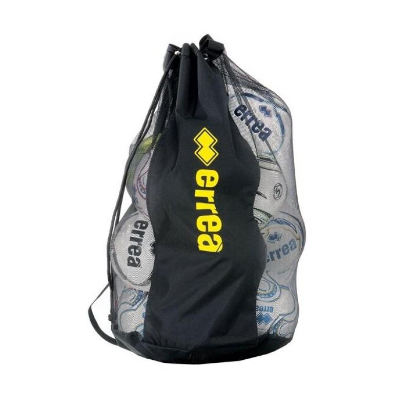 Erreà PORTAPALLONI Bag