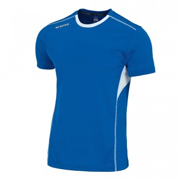 Men's running shirt STEN Erreà
