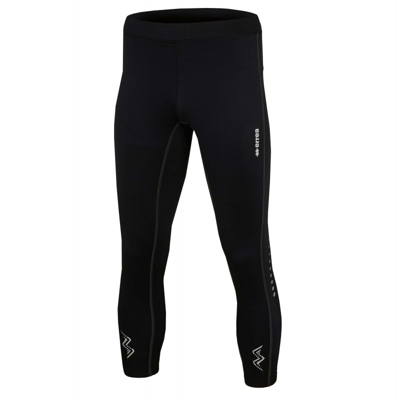 Pantalone running KIOS Erreà