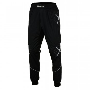 Pantalone HYDRON portiere Erreà