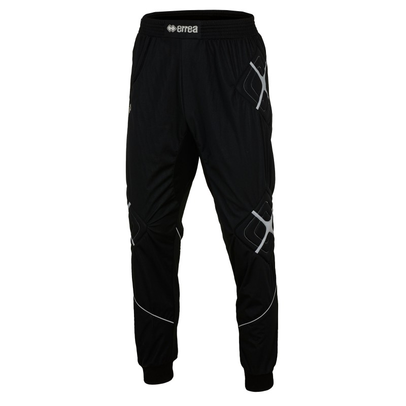 Pantaloon HYDRON goalkeeper Erreà