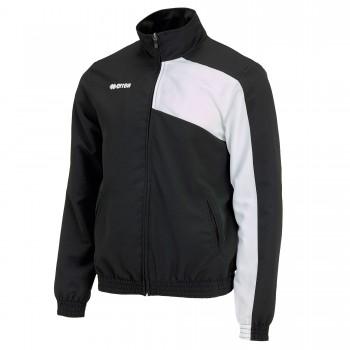 MILTON jacket piquet Erreà