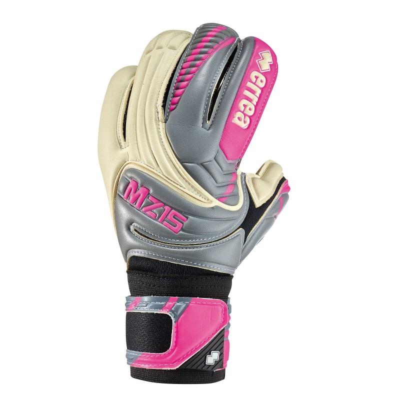 MISSION ZERO 15 glove (MZ15) Erreà