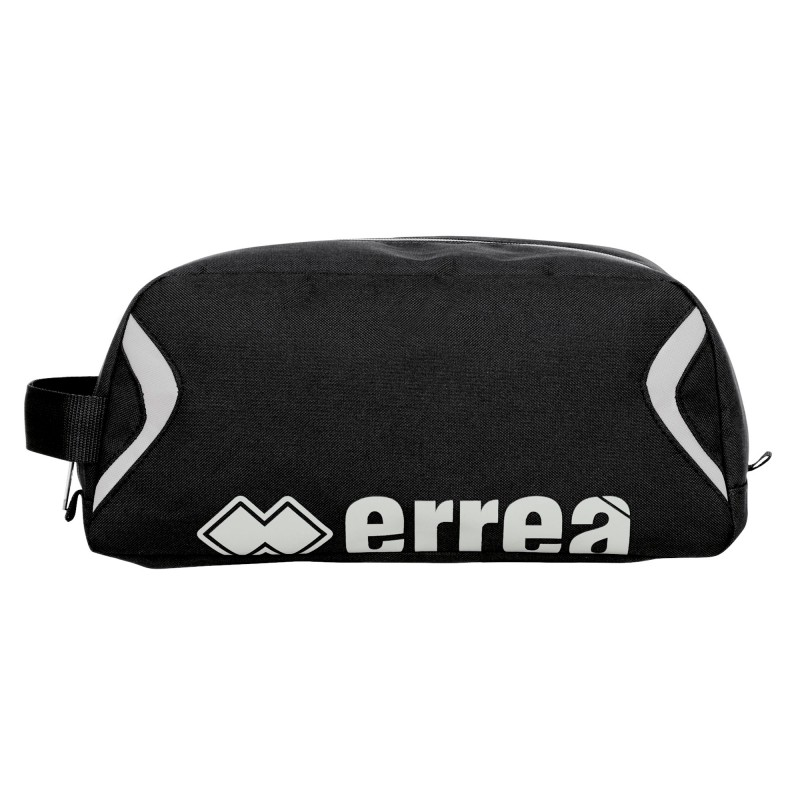 ACE Erreà Bag