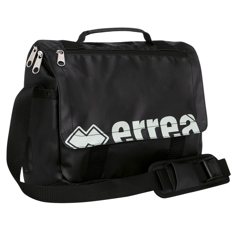Erreà LOOK Shoulder Bag