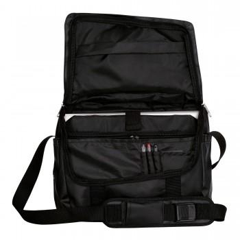 Erreà LOOK Shoulder Bag