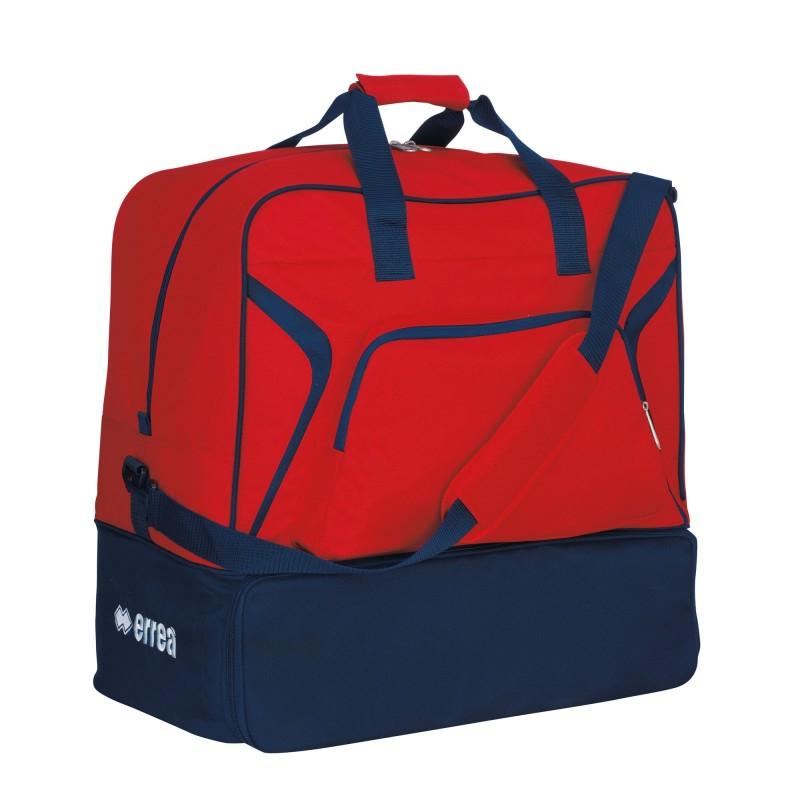 Bag LEWIN Erreà