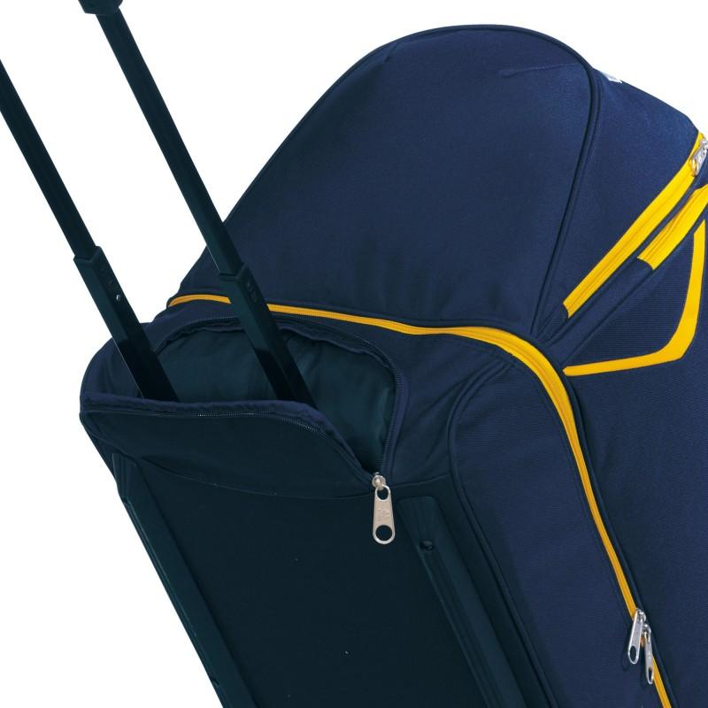 Bag LUTHER TROL Erreà