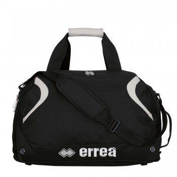 MASTER FIT 12 Erreà bag