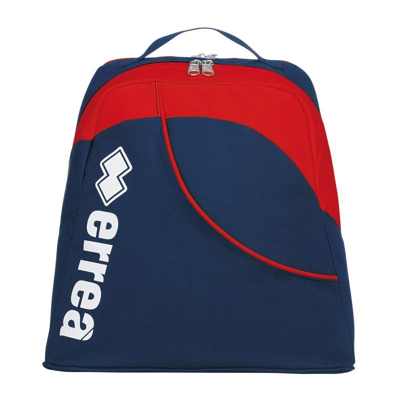 JESTER Backpack KID Errea '