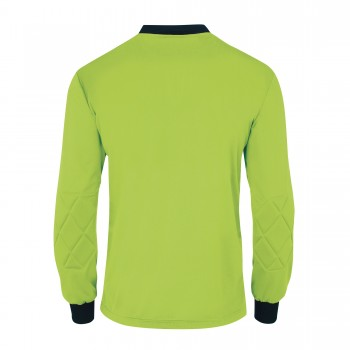 Erreà goalkeeper ELOY sweater