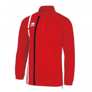 Training jacket MAXIM Erreà