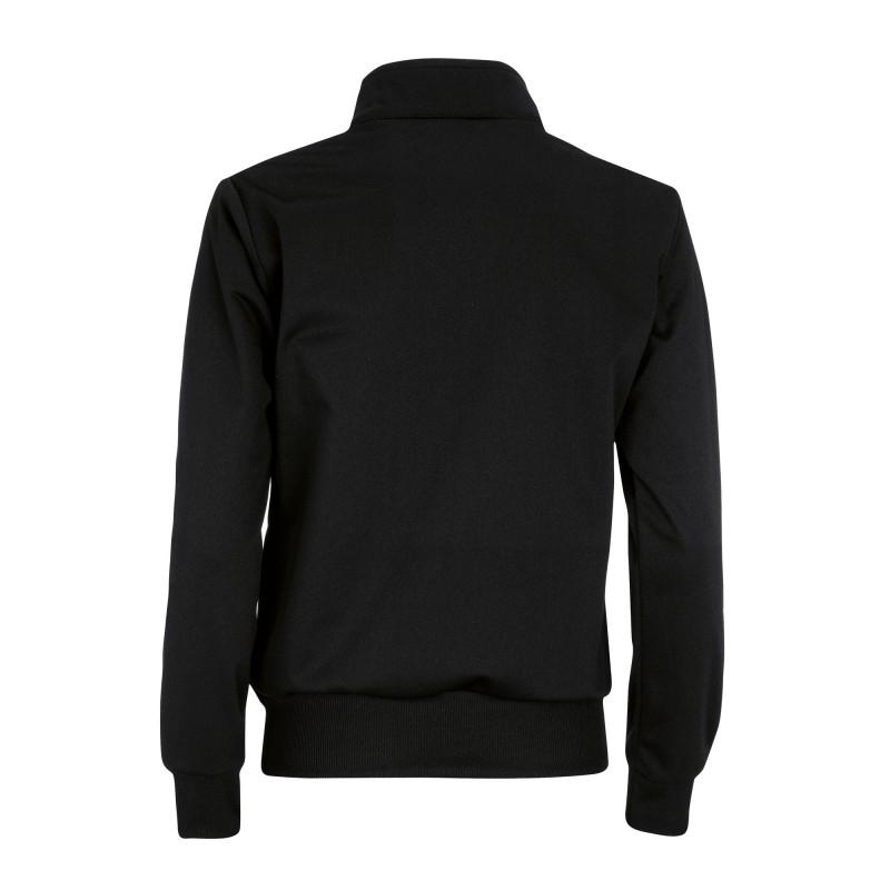 MELISSA jacket piquet Erreà