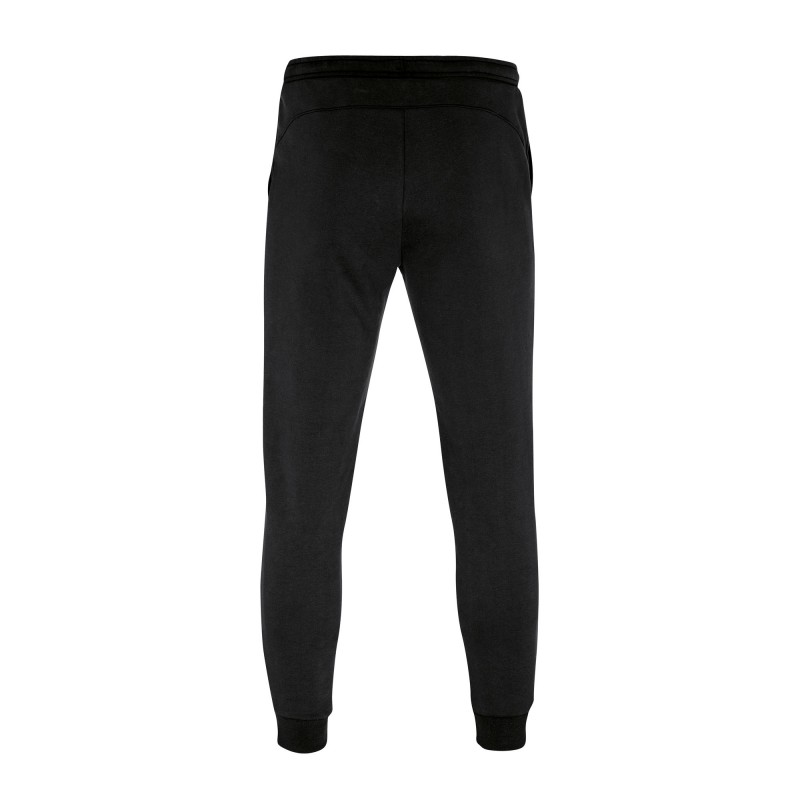 Pantalone ADAMS Erreà