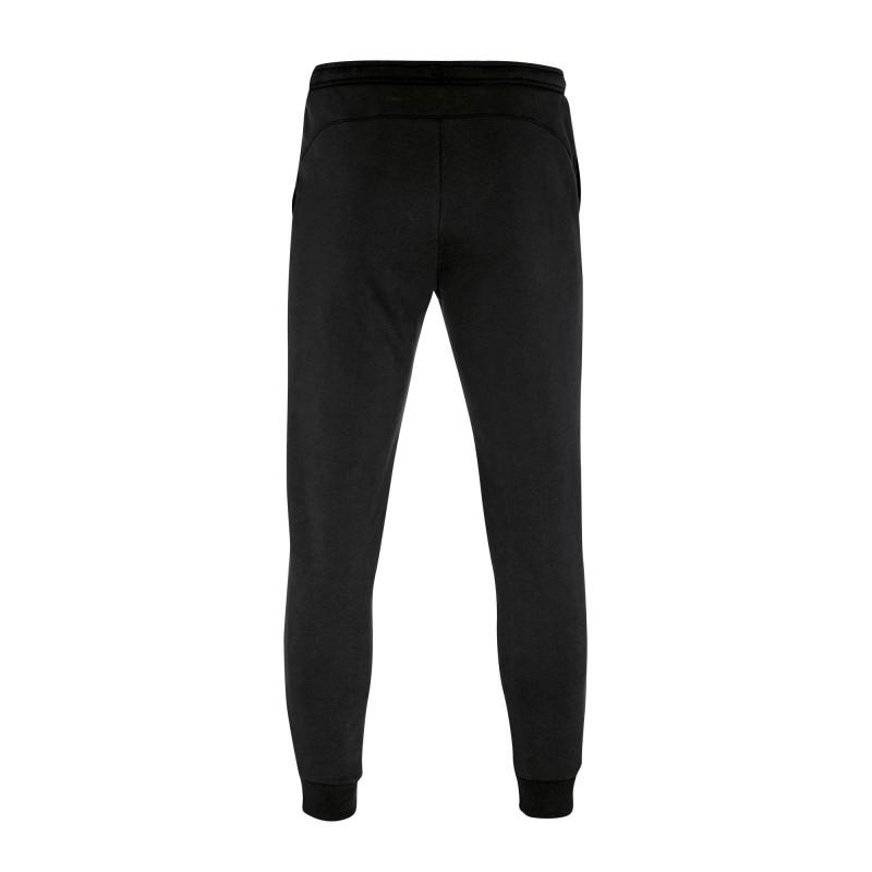 Pantaloon ADAMS Erreà