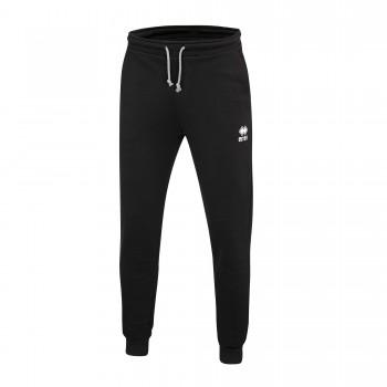 Pantalone DENALI Erreà