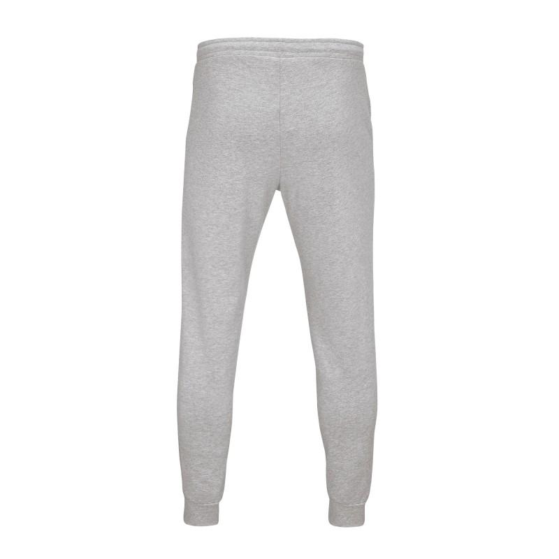 Pantaloon DENALI Erreà