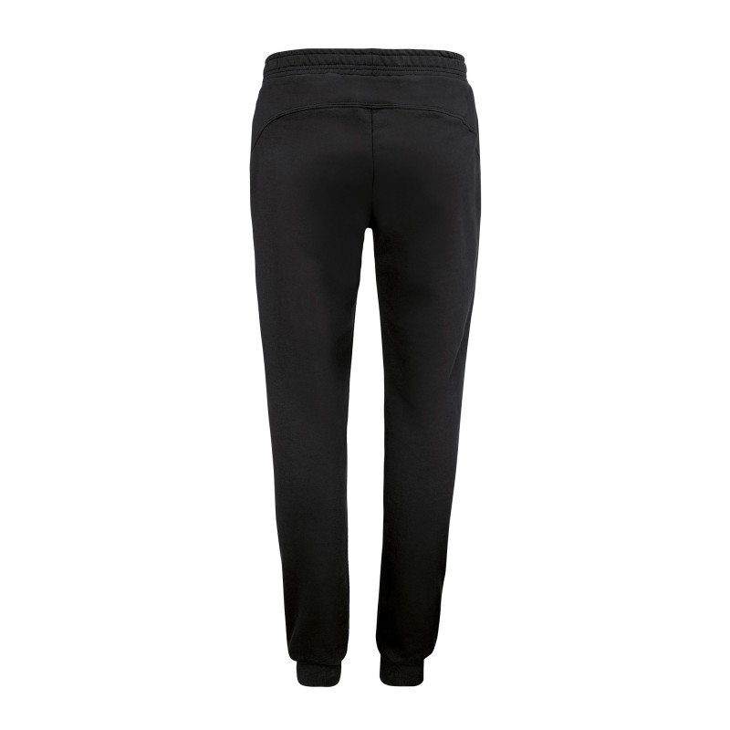 Erreà LAYLA pants woman