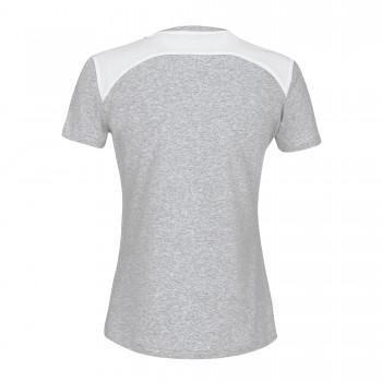 Erreà MELANIE t-shirt woman