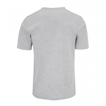 T-shirt COVEN Erreà