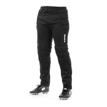 Pantalone Portiere PITCH Erreà