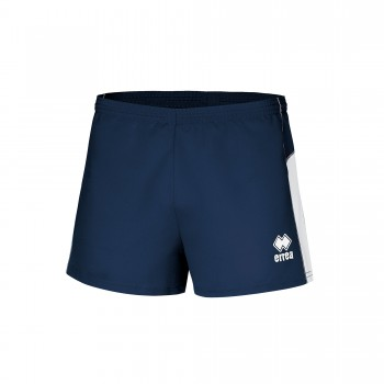 Running shorts AUREL Erreà