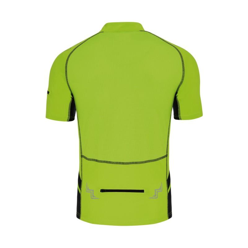 Men's Running Shirt ELDORADO