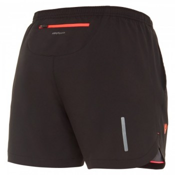 Micro short kona pro run helen boston donna nero