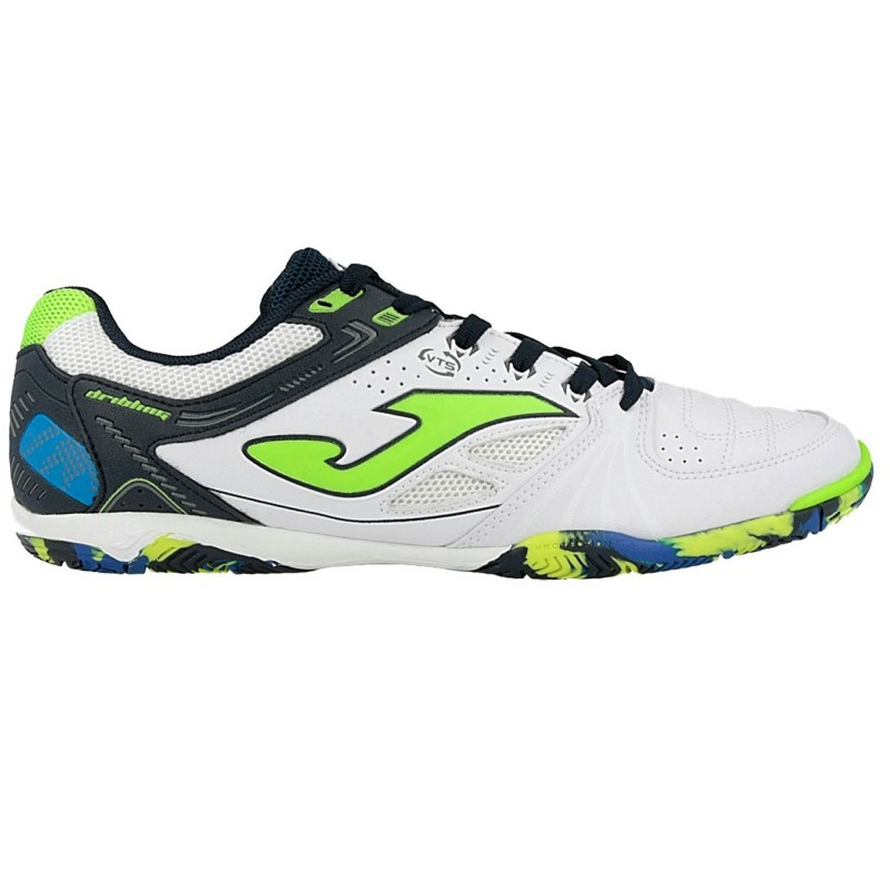 Scarpa calcetto INDOOR Dribling Joma