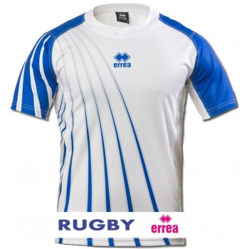 Maglia Rugby SANTANA Errea'