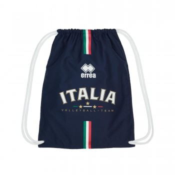 Sacca ITALIA VOLLEY