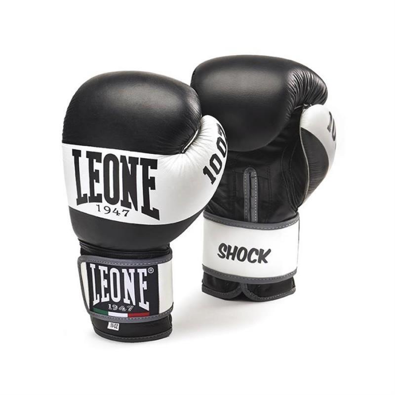 Glove Box SHOCK Lion