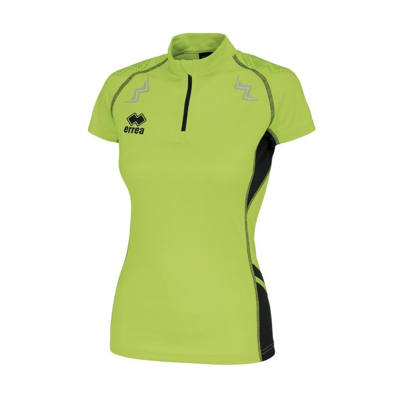 Kimera running Jersey Women