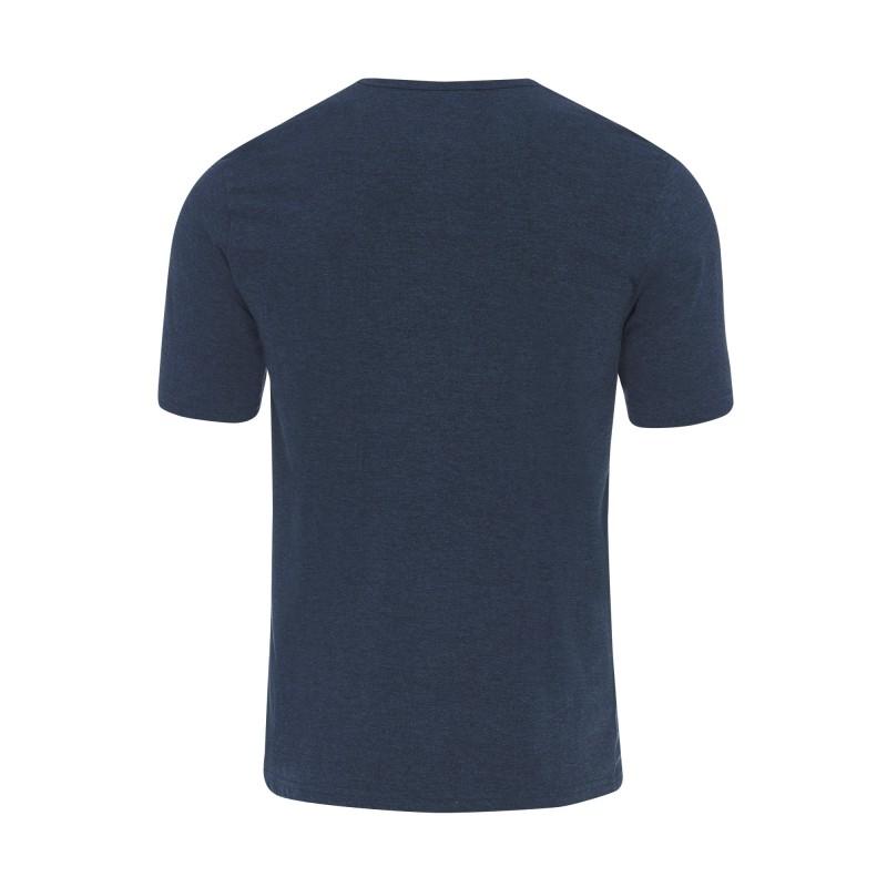 Erreà COVEN t-shirt