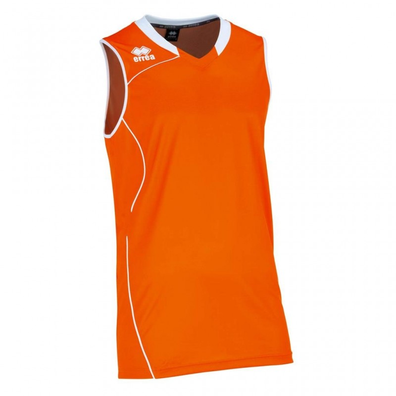 DALLAS basketball Erreà vest