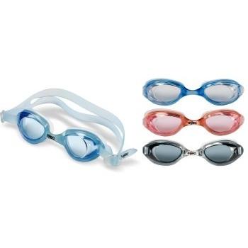Occhialino piscina bimbo Effea