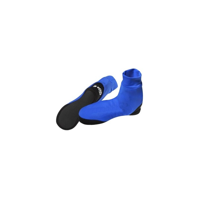 Calza natatoria antiscivolo Effea