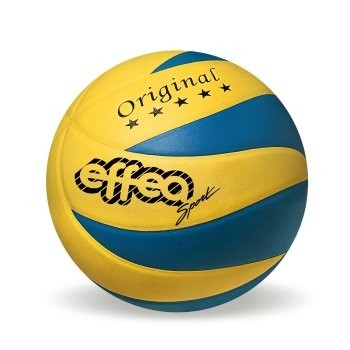 Pallone beach volley Effea