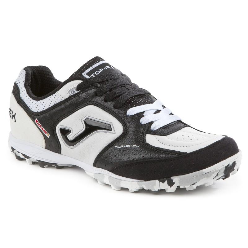 Joma TOP FLEX indoor football shoe